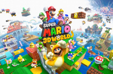 super-mario-3d-world-GIANT