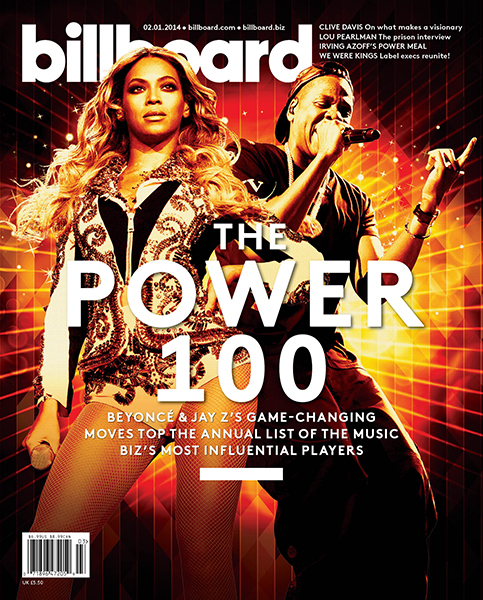 jay-z-beyonce-power-100-2014-mag-600