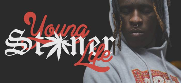 youngthugbanner003