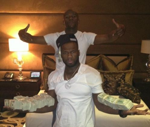 50-cent-and-floyd-mayweather-money_crop_north