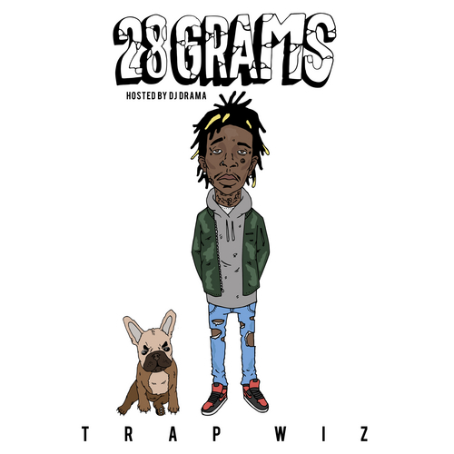 Wiz_Khalifa_28_Grams-front-large
