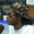 Ab Soul Breakfast Club
