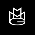 Maybach-Music-Group-Logo1