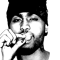 dave east smoke edit.png.opt920x613o0,0s920x613