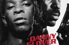 Young-Thug-Danny-Glover-video-2014