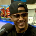 august_alsina_interview_with_t_0_1410855291