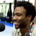 childish_gambino_interview_wit_0_1410336896