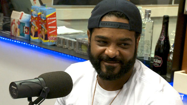 jim_jones_interview_with_the_b_0_1410523144