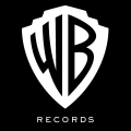 WarnerBrosRecords
