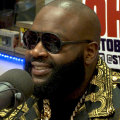 rick_ross_interview_with_the_b_0_1412326348