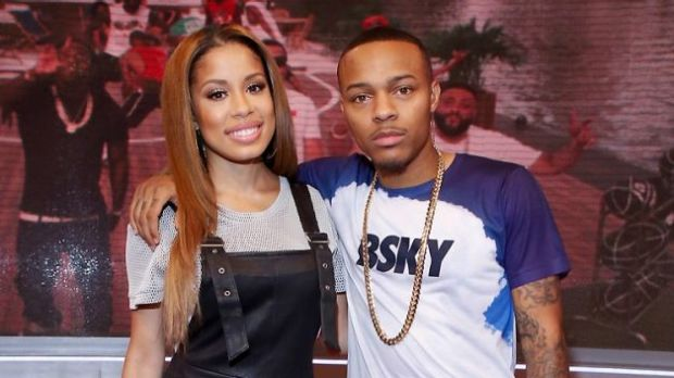106 and Park closing canceled