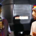 TylerTheCreatorPharrellinterview