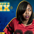dj_envy_s_exclusive_tink_mix___0_1416390726