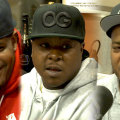 the_lox_interview_with_the_bre_0_1415865281