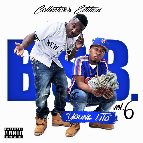 Young_Lito_Bsb_Vol_6-front-large