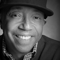 russell-simmons hollywood segration