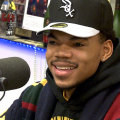 chance_the_rapper_interview_wi_0_1424942804