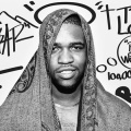 asap-ferg-photo