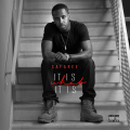 Safaree2015rapper