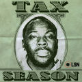 TaxSeasonPodcastBrooklyn