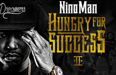 nino_man_hungry_for_success_2-front-large
