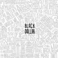 black-dollar-rick-ross-karencivil