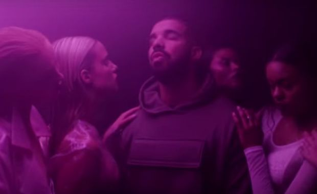 majid-jordan-drake-my-love-video