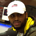dave_east_discusses_leaving_ba_0_1444806132