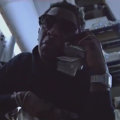 young-thug-big-racks-music-video