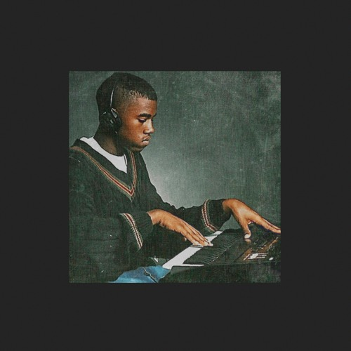 Kanye_West_Real_Friends