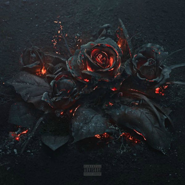 future-evol-cover-art