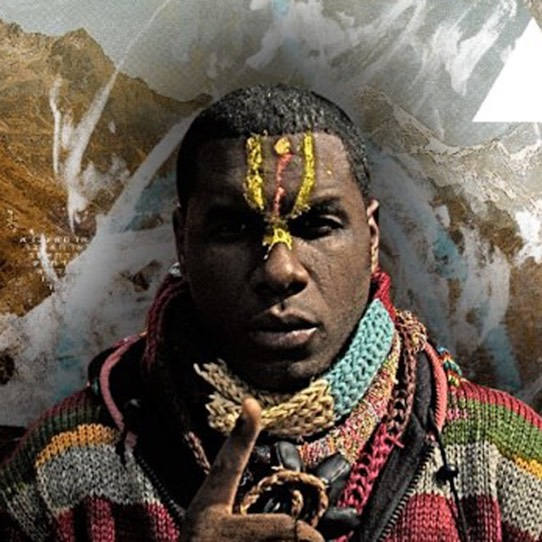 jay-electronica-50-cent
