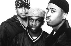 a-tribe-called-quest-phife