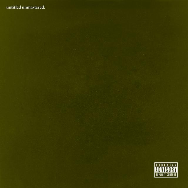 kendrick-lamar-untitled-unmastered-cover
