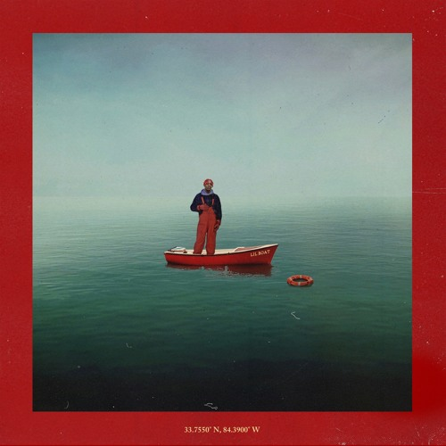 lil_yatchy_lil_boat_the_mixtape