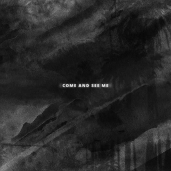 partynextdoor-come-and-see-me-single-cover_trv17w