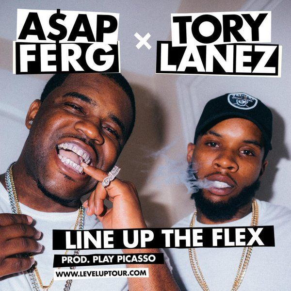 asap-ferg-lineup-the-flex_w8lnwc