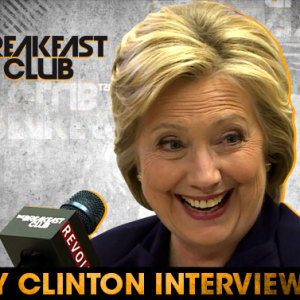interview__hillary_clinton_dis_0_1460971822