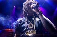 migos-see-what-im-saying-video-0
