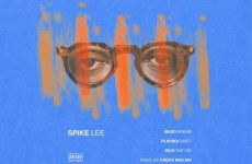 Maxo Kream Spike Lee