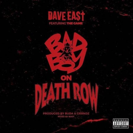 dave-east-game-450x450