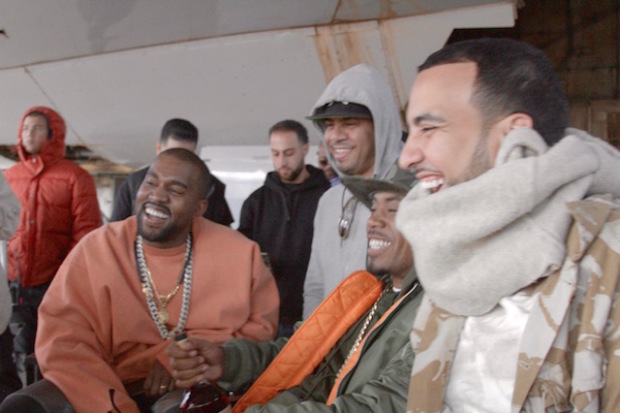 french-montana-figure-it-out-video-kanye-west-nas-6