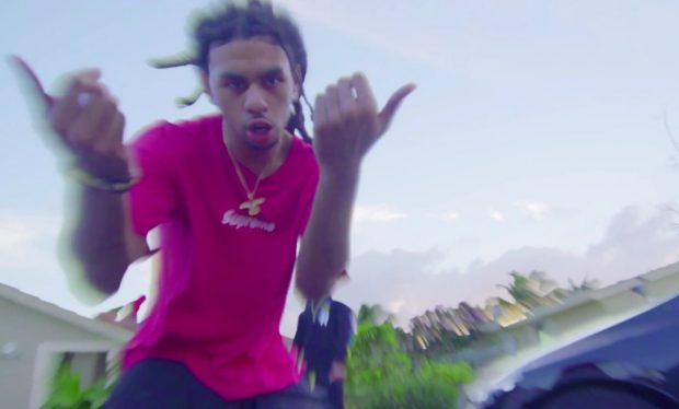 robb-banks-2much-video-620x374