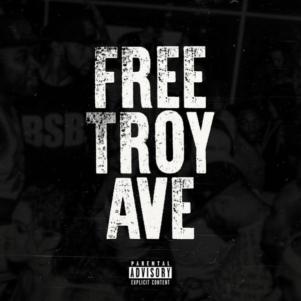 Troy_Ave_Dope_Boy_Troy_Real_Vs_Fake_Savage_Editi-front-medium