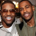 asap-ferg-big-sean-world-is-mine-01