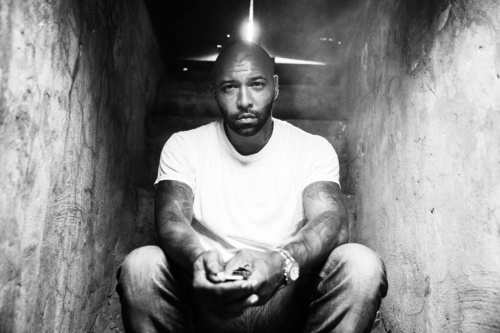 Joe_budden_freedom