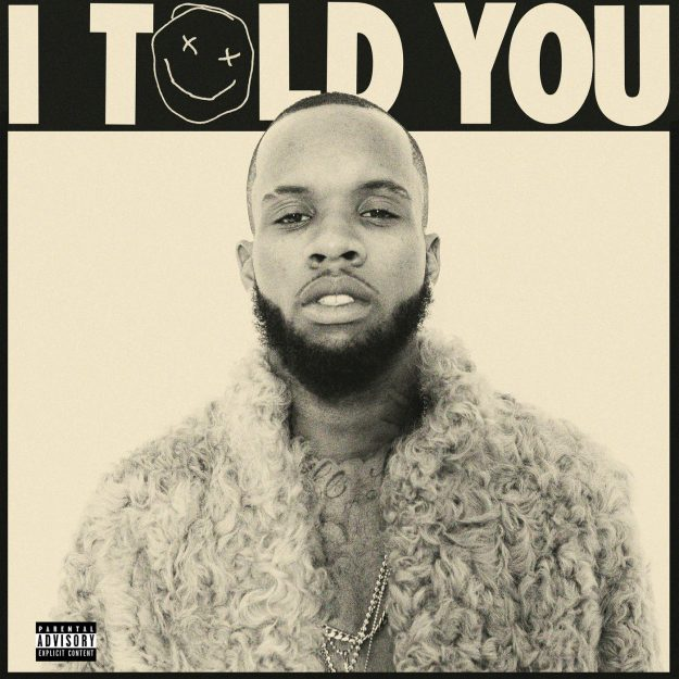 Tory_Lanez_I_told_you