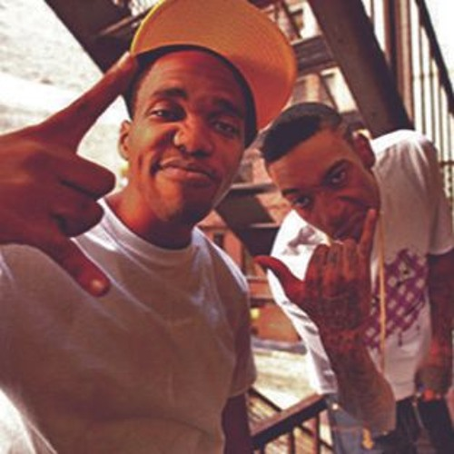 Wiz_Khalifa_Currensy
