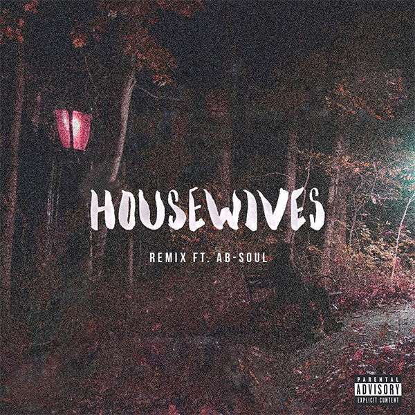 housewives-remix