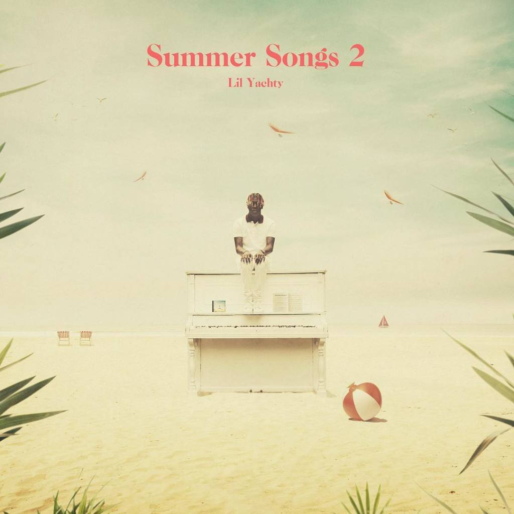 lil_yachty_summer_songs_2